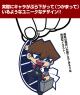 遊☆戯☆王/遊☆戯☆王デュエルモンスターズ/海馬瀬人つままれストラップ
