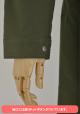 ダンガンロンパ/スーパーダンガンロンパ2 さよなら絶望学園/超高校級の幸運 狛枝凪斗コート