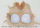 メーカーオリジナル/COSPATIOセレクト商品/【受注生産商品】ボディチェンジ アニメバスト