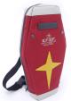 ガンダム/機動戦士ガンダム/RX-78-2シールドバッグ