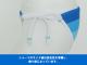 ファンタシースター/ファンタシースターオンライン2/★限定★ビキニスイムウェア レプカ
