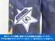 ファンタシースター/ファンタシースターオンライン2/★限定★パンツスイムウェア レプカ