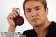 新日本プロレスリング/新日本プロレスリング/ライオンマーク コインケース