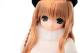 AZONE/えっくす☆きゅーと/【SALE】POD005-BMN えっくす☆きゅーと10th Best Selection みう/ブルーバーズソングII(ノーマル口ver.)