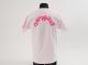 新日本プロレスリング/新日本プロレスリング/ライオンマークTシャツ/半袖