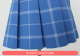 D.C. ダ・カーポ/D.C.II Dearest Marriage ~ダ・カーポII~ ディアレストマリッジ/風見学園本校女子制服セット