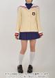 CLANNAD-クラナド-/CLANNAD-クラナド-/クラナド 光坂高校女子制服冬服スカート