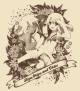 Fate/Fate/kaleid liner プリズマ☆イリヤ ツヴァイ ヘルツ!/イリヤ・美遊・クロエ ショルダートート
