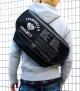 THE IDOLM@STER/アイドルマスター シンデレラガールズ/346プロ メッセンジャーバッグ