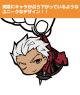 Fate/Fate/stay night/Fate/stay night [UBW]アーチャーつままれキーホルダー