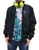 エロマンガ先生/エロマンガ先生/和泉紗霧フルグラフィックTシャツ