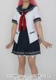 蒼の彼方のフォーリズム/蒼の彼方のフォーリズム/久奈浜学院女子制服セット