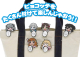 THE IDOLM@STER/アイドルマスター シンデレラガールズ/ピョコッテ 双葉杏