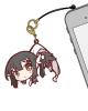 Fate/Fate/kaleid liner プリズマ☆イリヤ ツヴァイ ヘルツ!/「プリズマ☆イリヤ」美遊つままれストラップ