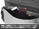 艦隊これくしょん -艦これ-/艦隊これくしょん -艦これ-/★限定★赤城ボディ メッセンジャーバッグ