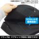 艦隊これくしょん -艦これ-/艦隊これくしょん -艦これ-/榛名改二 リバーシブルメッセンジャーバッグ