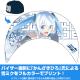 """初音ミク/SNOW MIKU 2016 presents """"Beat Blizzard""""/★限定★Beat Blizzard 雪ミク フラットバイザー"""