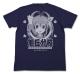 のんのんびより/のんのんびより りぴーと/★海外限定★Non Non Biyori Tシャツ