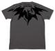 ガンダム/新機動戦記ガンダムW Endless Waltz/デスサイズヘル Tシャツ