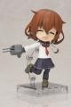艦隊これくしょん -艦これ-/艦隊これくしょん -艦これ-/キューポッシュ 雷 塗装済み可動フィギュア