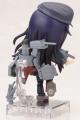 艦隊これくしょん -艦これ-/艦隊これくしょん -艦これ-/キューポッシュ 暁 塗装済み可動フィギュア