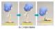 キューポッシュ/キューポッシュフレンズ/キューポッシュフレンズ ベル-Belle- 塗装済み可動フィギュア