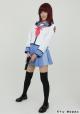 Angel Beats!/Angel Beats!-1st beat-/死んだ世界戦線 SSS 女子制服スカート
