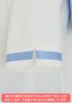 響け!ユーフォニアム/響け!ユーフォニアム/【受注生産】北宇治高校女子制服 夏服ジャケット3年生セット