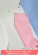 響け!ユーフォニアム/響け!ユーフォニアム/【受注生産】北宇治高校女子制服 夏服スカーフ 3年生(緑)