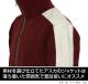 エヴァンゲリオン/EVANGELION/式波・アスカ・ラングレー ジャケット