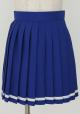 ハイスクール・フリート/ハイスクール・フリート/横須賀女子海洋学校制服 スカート