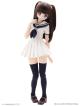 AZONE/50 Collection/FAO035【48/50cmドール用】AZO2セーラー夏服セット