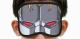 ガンダム/機動戦士ガンダムUC(ユニコーン)/フルフロンタル アイマスク