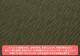 マブラヴ/シュヴァルツェスマーケン/第666戦術機中隊黒の宣告 BDU ジャケット(ワッペン付き)