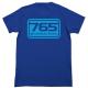 THE IDOLM@STER/THE IDOLM@STER/プラチナスターズ765PROドライTシャツ