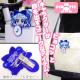 初音ミク/初音ミク「マジカルミライ2016」/★限定★初音ミク マジカルミライ 2016Ver. つかまれ!&ピョコッテセット