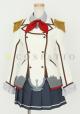 艦隊これくしょん -艦これ-/艦隊これくしょん -艦これ-/香取型練習巡洋艦 鹿島ジャケットセット