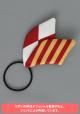 艦隊これくしょん -艦これ-/艦隊これくしょん -艦これ-/香取型練習巡洋艦 鹿島帽子セット