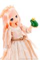 AZONE/えっくす☆きゅーと/えっくす☆きゅーと おとぎのくに/みうとカエルの王子様 POD005-OMF