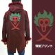 ONE PIECE/ワンピース/バルトロメオ デザインジャケット