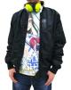 ラブライブ!/ラブライブ!サンシャイン!!/黒澤ダイヤフルグラフィックTシャツ