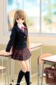 AZONE/えっくす☆きゅーと/えっくす☆きゅーと ふぁみりー わかば/Lovely leaf POD026-EWL