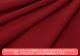 ガールズ&パンツァー/ガールズ&パンツァー 劇場版/黒森峰女学園スカート