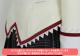 魔法少女まどか☆マギカ/劇場版 魔法少女まどか☆マギカ[新編]叛逆の物語/見滝原中学校 女子制服ジャケットセット