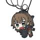 艦隊これくしょん -艦これ-/艦隊これくしょん -艦これ-/熊野改つままれキーホルダー