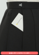 ガールズ&パンツァー/ガールズ&パンツァー 劇場版/プラウダ高校スカート