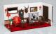 グッドスマイルカンパニー/ねんどろいど/ねんどろいどプレイセット#04 洋館Bセット ABS&PVC製ねんどろいど用ジオラマセット【再販】