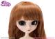 グルーヴオリジナル/プーリップ(Pullip)/My Select Pullip/Merl type(マイセレクトプーリップ/メールタイプ)+OutFit selection/Little Lenie Ancient Skulls(リトル レニー エンシャント スカルズ)セット