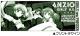 ガールズ&パンツァー/ガールズ&パンツァー 劇場版/アンツィオ高校フタつきマグカップ