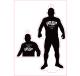 新日本プロレスリング/新日本プロレスリング/フィギュアシートキーホルダー 石井智宏<2nd model>